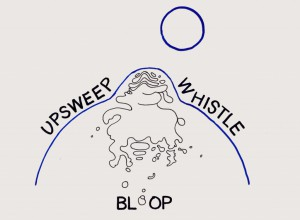 Cover upsweep-whistle-bloop